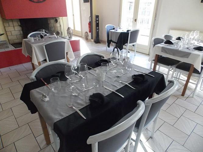 Salle-restaurant-16