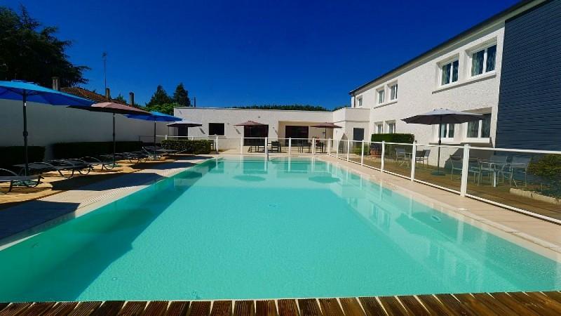 Le-Capricorne---piscine