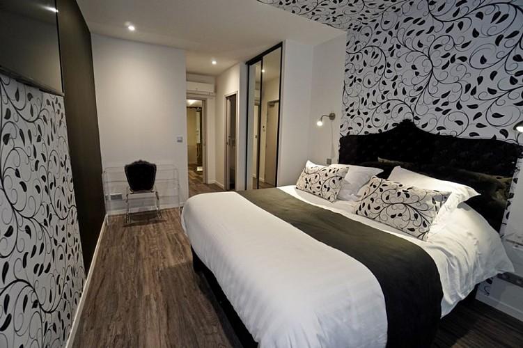 Hotel-Le-lion-d-Or