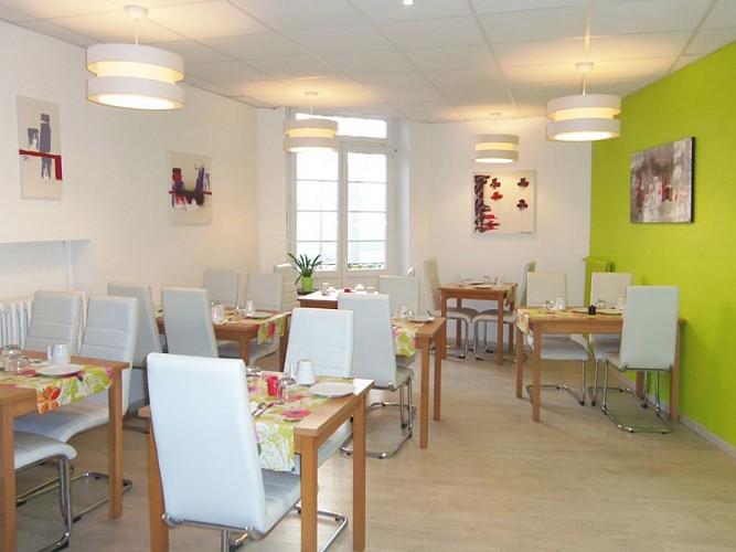 Hôtel-Les-Platanes5