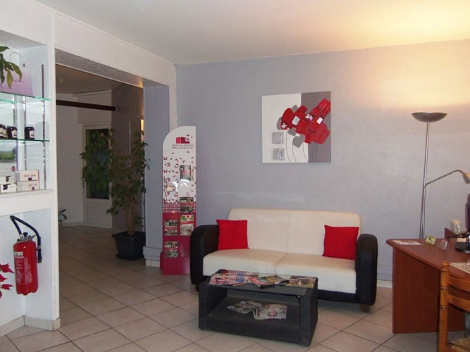 Hôtel-Les-Platanes7