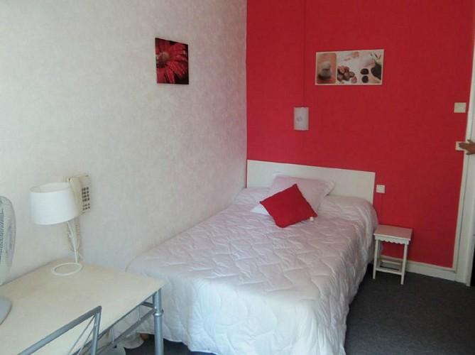 Hotel-des-platanes1