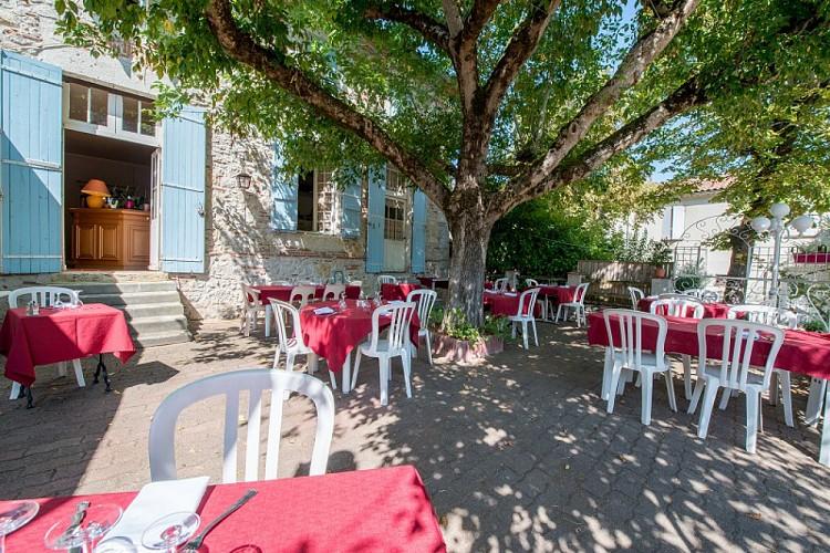 bon-encontre-table-d'-antan-hotel-restaurant-destination-agen-tourisme