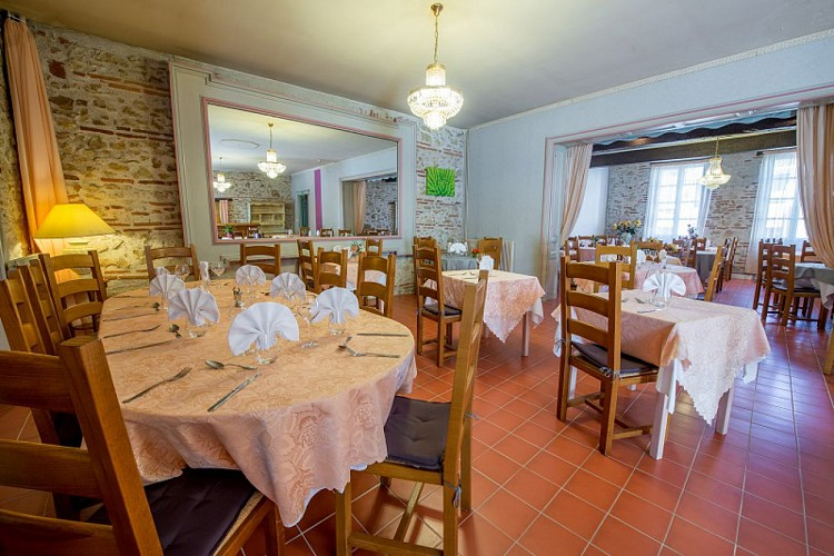 bon-encontre-table-d'-antan-hotel-restaurant-destination-agen-tourisme