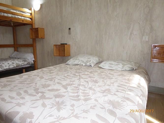 stpardoux-hotel-aubergedesbastides-2017111