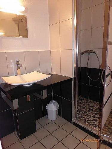 stpardoux-hotel-aubergedesbastides-2017131