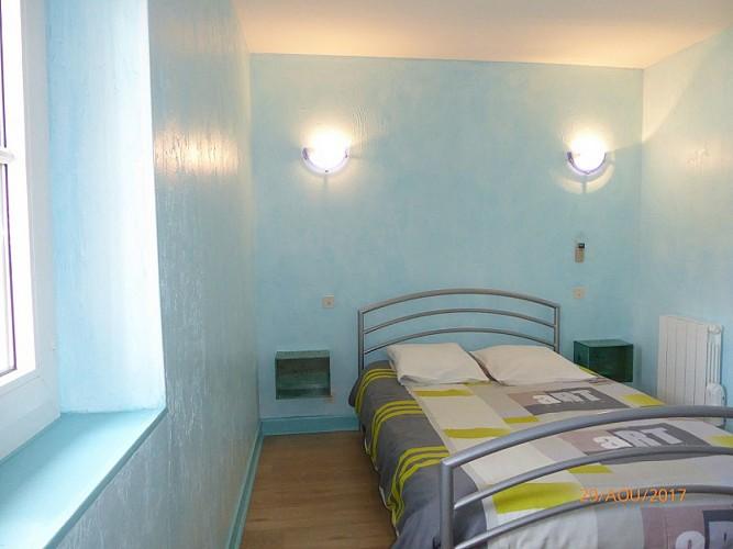 stpardoux-hotel-aubergedesbastides-201731
