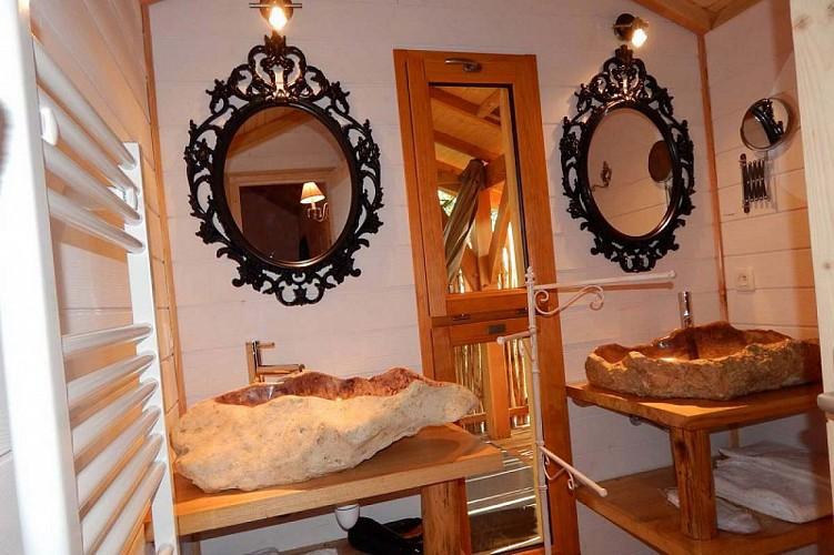 Salle-de-bains-VENITIENNE