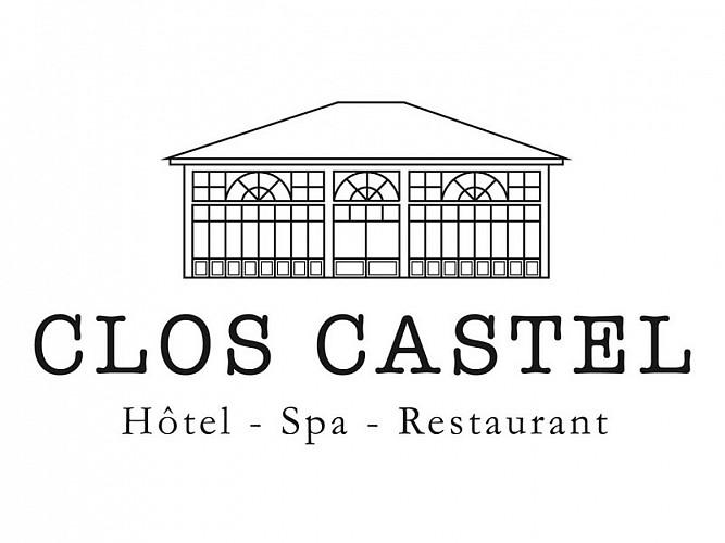 Logo-clos-castel-sirt