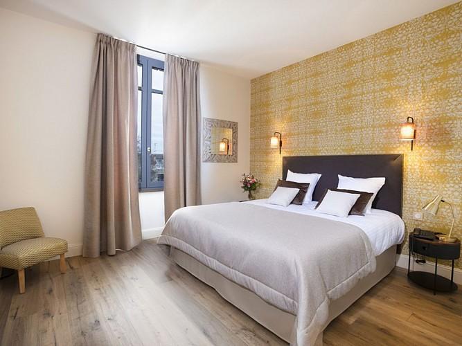 Clos-Castel-hotel-chambre-classique