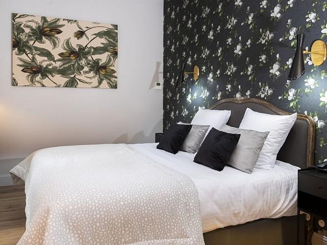 Clos-Castel-Hotel-chambre-confort