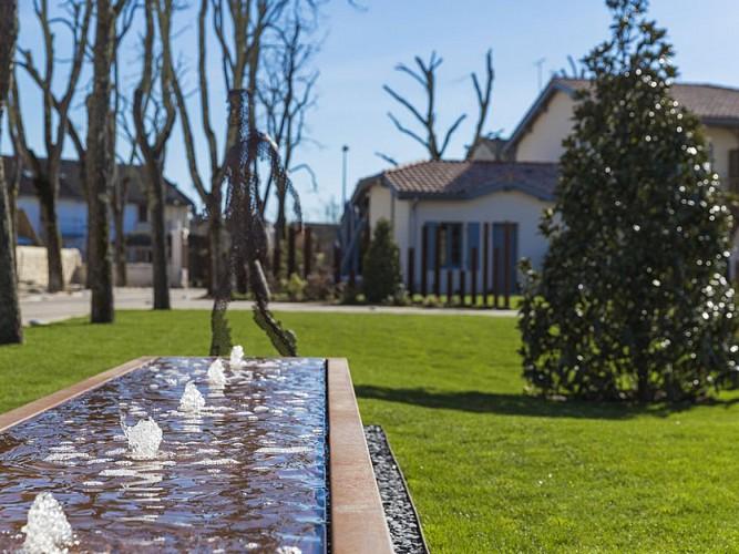 Clos-Castel-Hotel-Chambre-confort-Terrasse