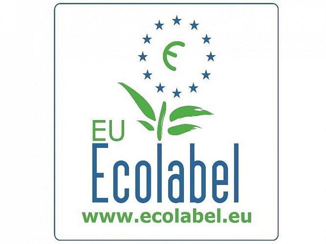 ecolabel-europeen-pour-Tourinsoft