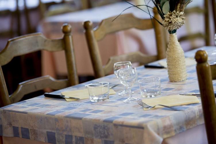 Restaurant Espellet (1)