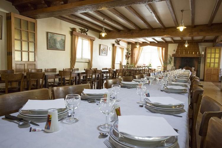 Restaurant Espellet (13)