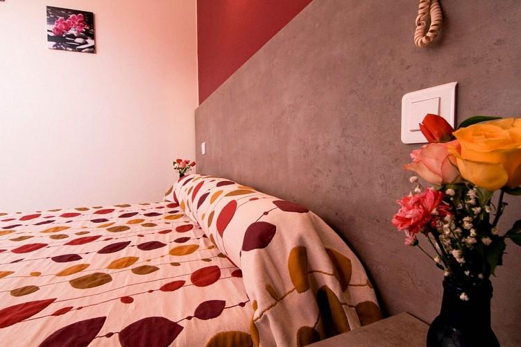 hotel restaurant du Midi 64120 Saint Palais  (4)