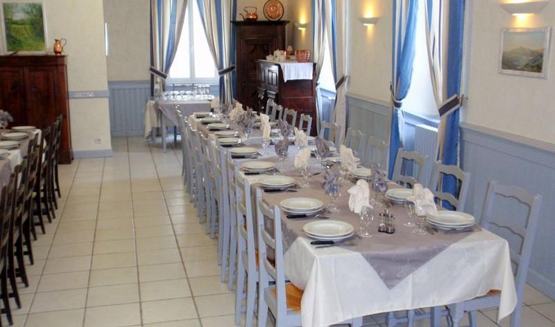 hotel-de-la-poste-restaurant-2
