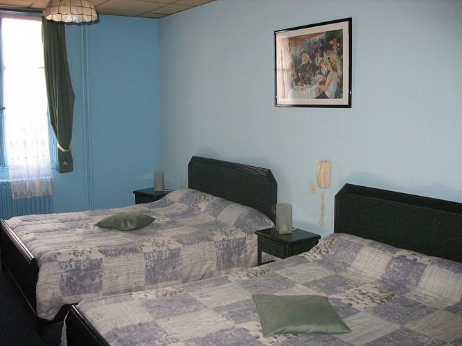 Hotel-Arocena-chambre