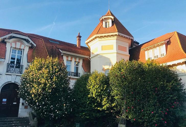 Hotel-Chateau-du-Clair-de-Lune-Biarritz1
