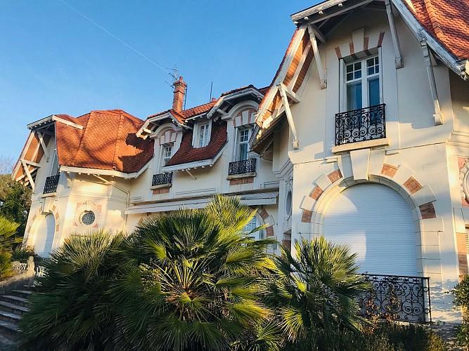 Hotel-Chateau-du-Clair-de-Lune-Biarritz2