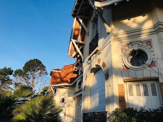 Hotel-Chateau-du-Clair-de-Lune-Biarritz3