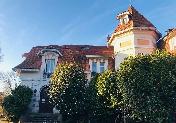 Hotel-Chateau-du-Clair-de-Lune-Biarritz4