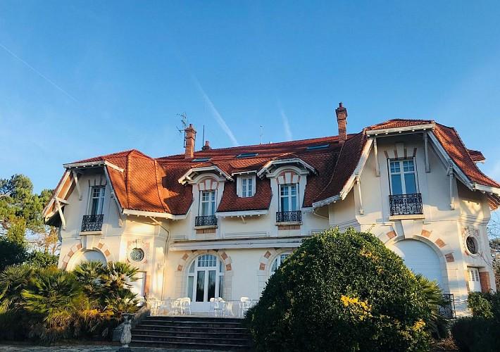 Hotel-Chateau-du-Clair-de-Lune-Biarritz5