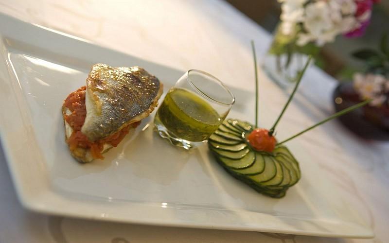 Le-Ponton-Restaurant-4