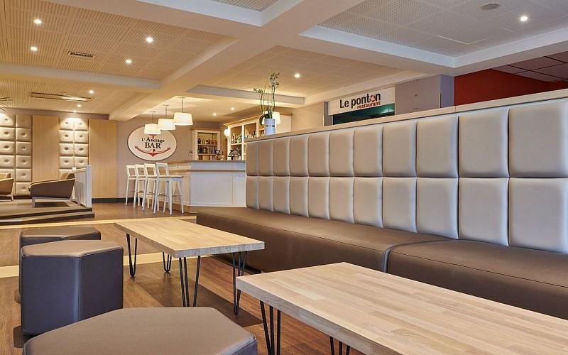 bar-restaurant-le-ponton-le-biarritz-3