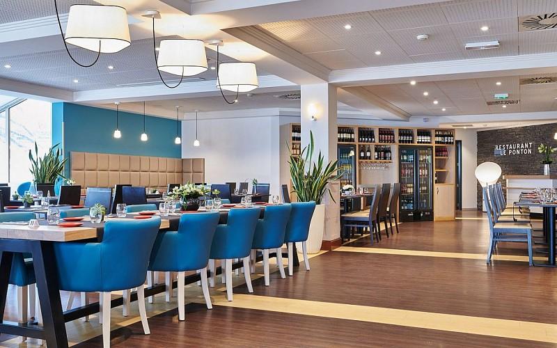 restaurant-le-ponton-2-Le-biarritz-3