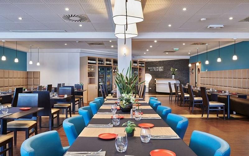 restaurant-le-ponton-Le-Biarritz-3
