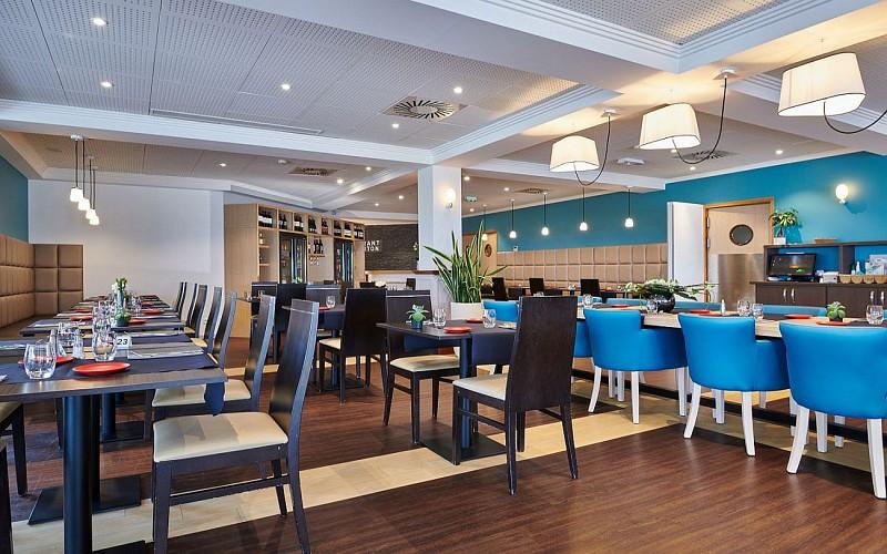 restaurant-le-ponton-le-biarritz-4-3