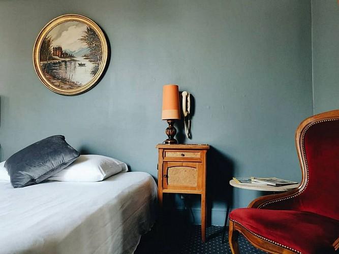 Hotel-Saint-Charles-Chambre-Biarritz
