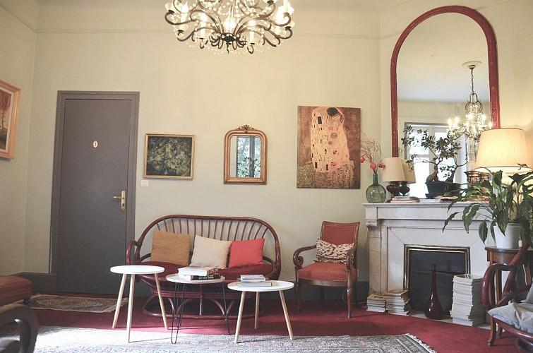 Hotel-Saint-Charles-Salon-Biarritz