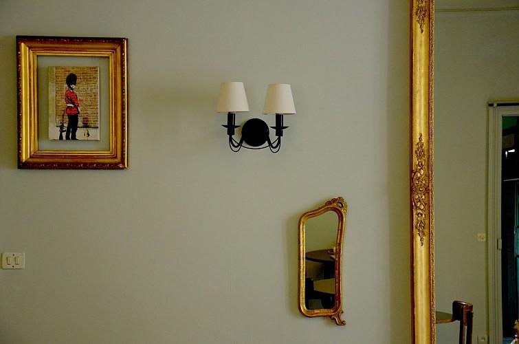 Hotel-Saint-Charles-Miroir-Biarritz