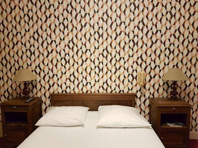 Hotel-Saint-Charles-Chambre-double-Biarritz
