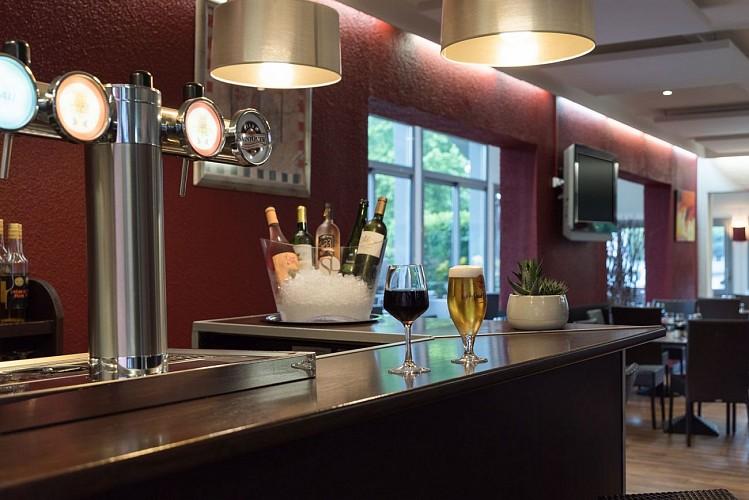 Amarys Bar