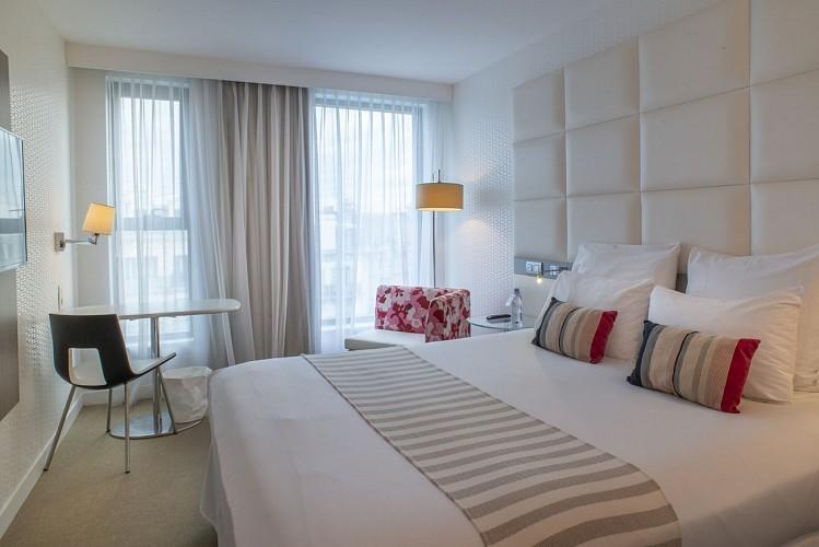 chambre-Twin-le-president-Biarritz-5