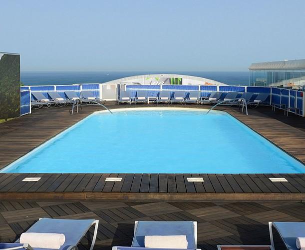 piscine-radisson-biarritz