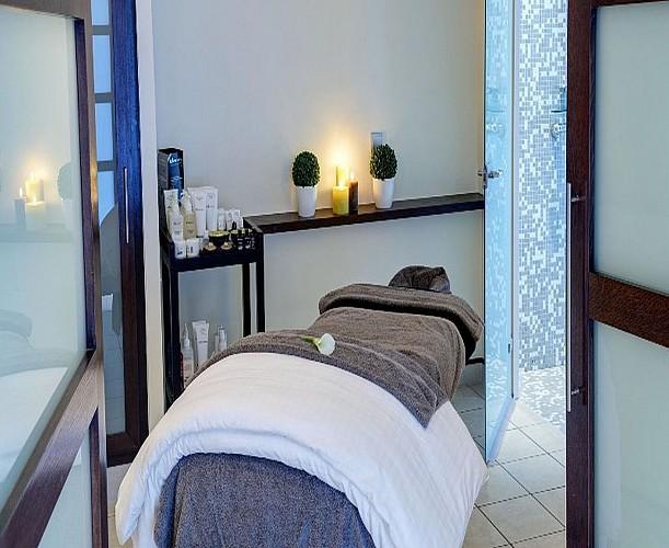 Radisson Blu Hotel BiarritzSpa