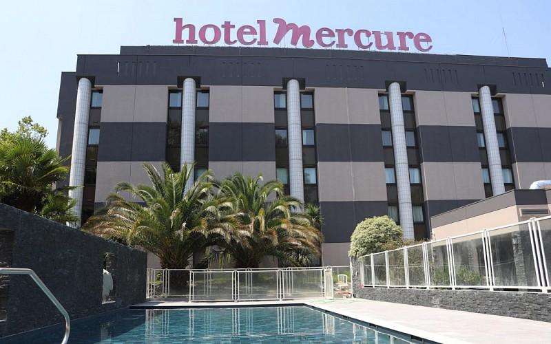 hotel-mercure-pau-13