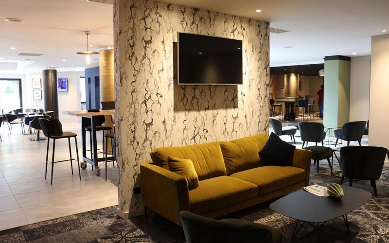 hotel-mercure-pau-04
