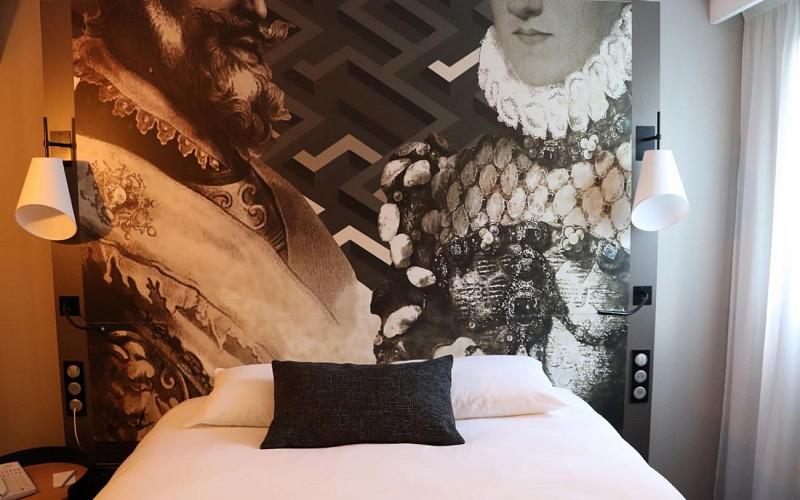 hotel-mercure-pau-48