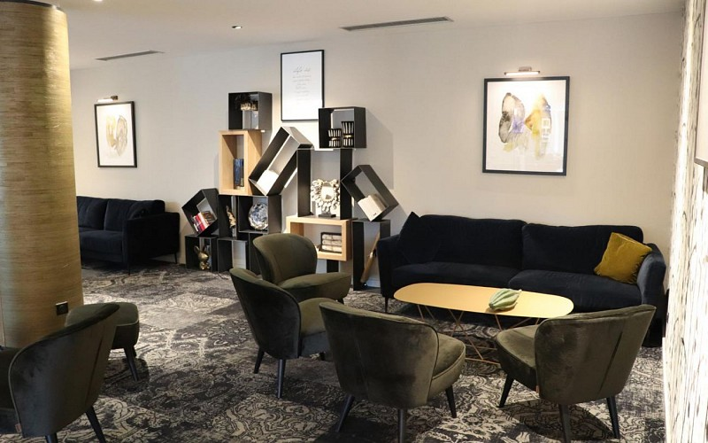 hotel-mercure-pau-03
