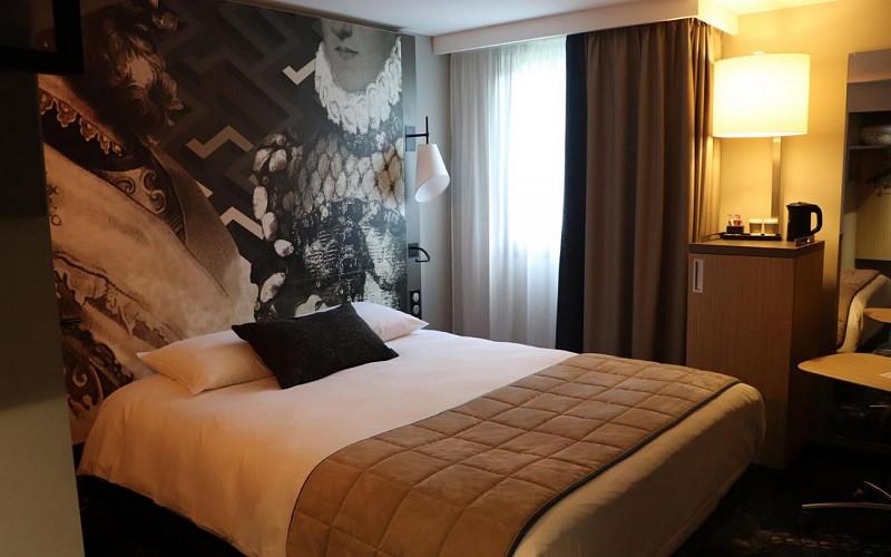 hotel-mercure-pau-49