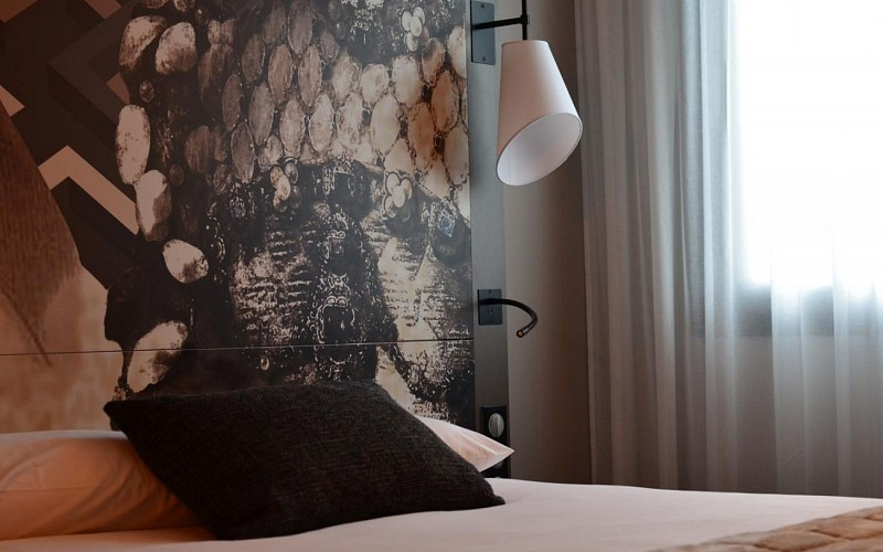 hotel-mercure-pau-06