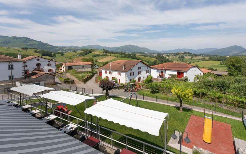 Terrasse---Hotel-restaurant-Pecoitz