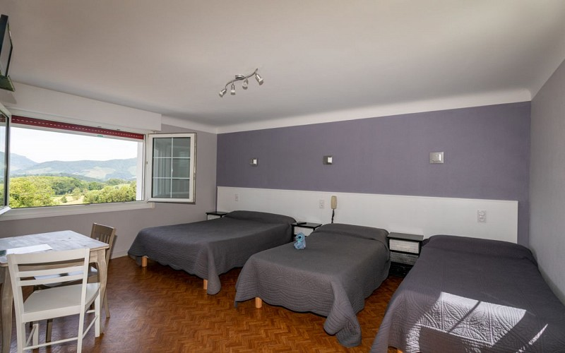 Salle---Hotel-restaurant-Pecoitz