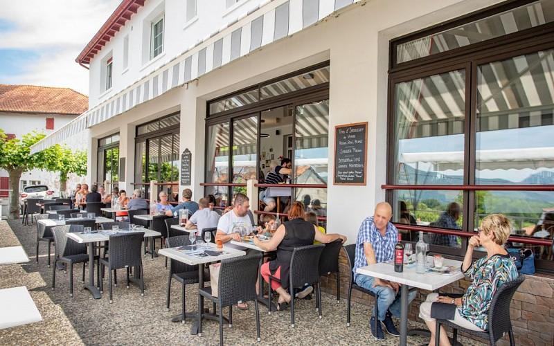 Plat-carte---Hotel-restaurant-Pecoitz