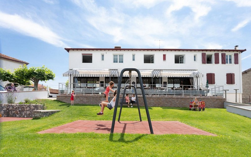 Dessert---Hotel-restaurant-Pecoitz